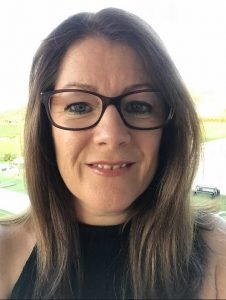 Natasha Bruce - Bookkeeping for small business